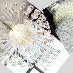 Ventajas de utilizar luces LED al renovar la decoración