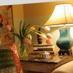 La iluminación interior de tu casa