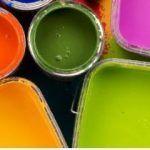 Consejos para elegir el tipo de pintura