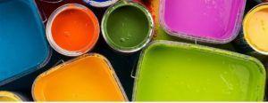 consejos para elegir pintura
