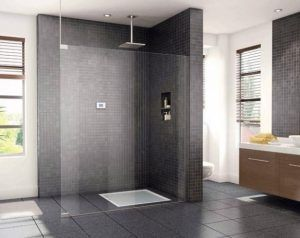 ducha italiana ventajas e inconvenientes