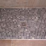 ducha italiana alicatada